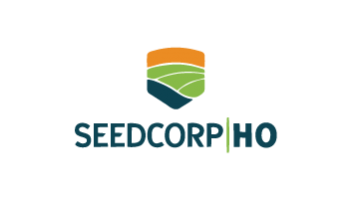 Logotipo do parceiro: Seedcorp